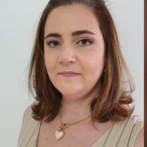 Maria Izabel Indrusiak Pereira é advogada sócia do escritório C. Josias & Ferrer / Divulgação