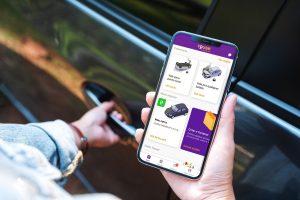 Confira o preço do seguro para os 10 carros mais vendidos de março