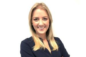Stephanie Zalcman é Chief Placement Officer (CPO) da Wiz Soluções em Seguros e embaixadora da AMMS / Divulgação