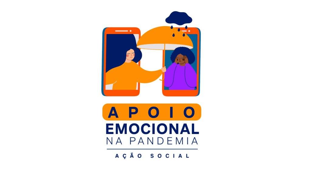 SulAmérica lança apoio psicológico gratuito a familiares de vítimas da Covid-19 e profissionais da linha de frente