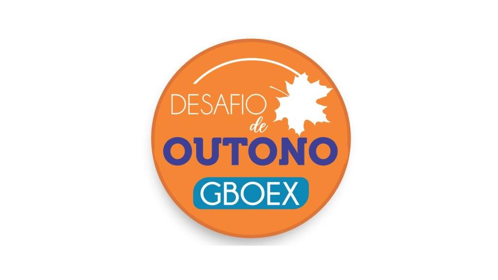 Desafio de Outono é a nova campanha de incentivo do GBOEX / Divulgação