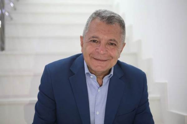 Pedro Monteiro é diretor da D'Or Consultoria / Divulgação