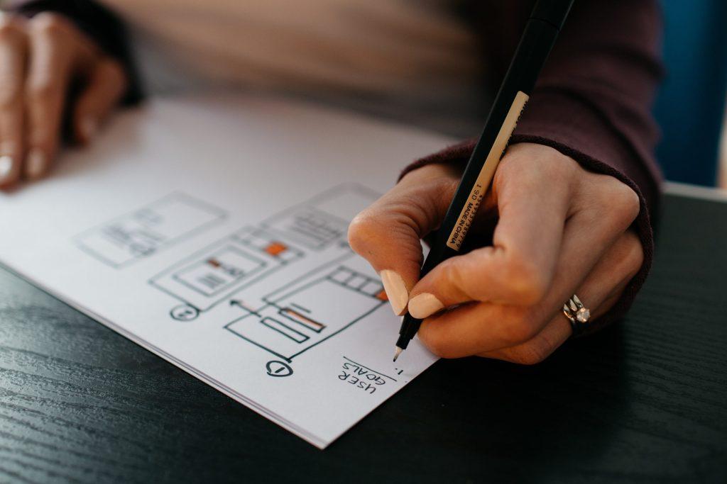 A importância de gerar a melhor experiência para o cliente