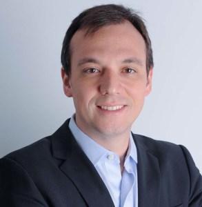 Leandro Lopes é diretor de engenharia de sistemas da Nutanix para a América Latina / Divulgação