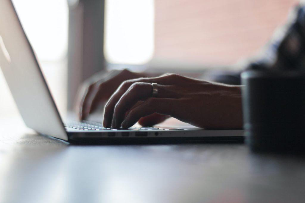 Crise cibernética: esteja preparado para ela