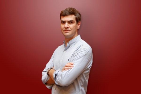 Fabio Dragone é Diretor de Digital, Inovação, CRM e CX do Grupo Bradesco Seguros / Divulgação