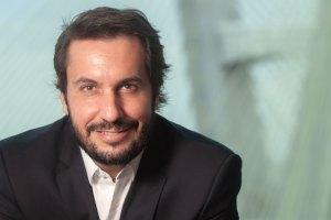 Fabiano Lima é Diretor de Vida, Previdência e Capitalização da Zurich no Brasil / Divulgação