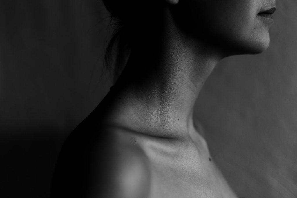 Diagnóstico correto favorece resultado das cirurgias de câncer de pele