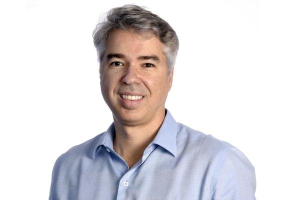 Cláudio Pires é diretor da MAG Investimentos / Divulgação