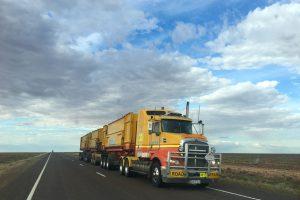 Motoristas de transportadoras contam com proteção exclusiva da Seguros SURA