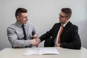 As consequências jurídicas de mascarar o risco em contratos de seguro