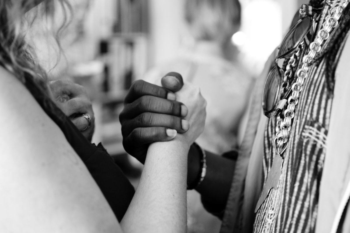Aon adere a movimento pela igualdade racial e reforça ações afirmativas