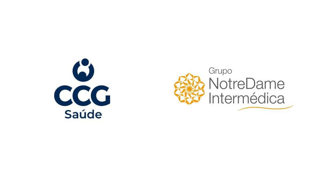 NotreDame Intermédica adquire Centro Clínico Gaúcho por R$ 1 bilhão