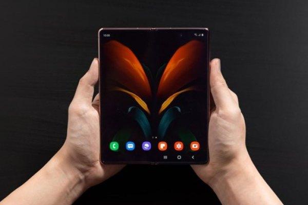 Samsung e Porto Seguro expandem plano que oferece smartphone novo todo ano