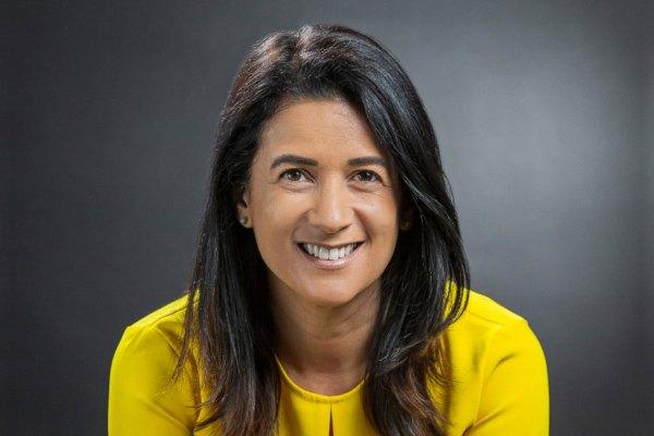 Cintia Falcão é consultora jurídica da Acrefi / Divulgação