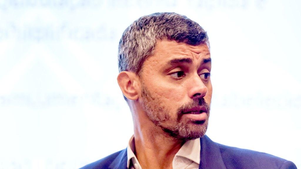Arthur Mitke é Diretor de Sinistros da AXA no Brasil / Divulgação