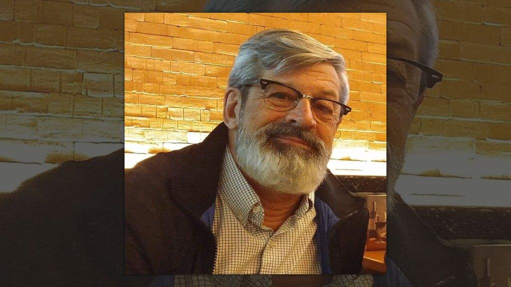 Carlos Josias Menna de Oliveira é Sócio do CJosias&Ferrer Advogados Associados / Divulgação