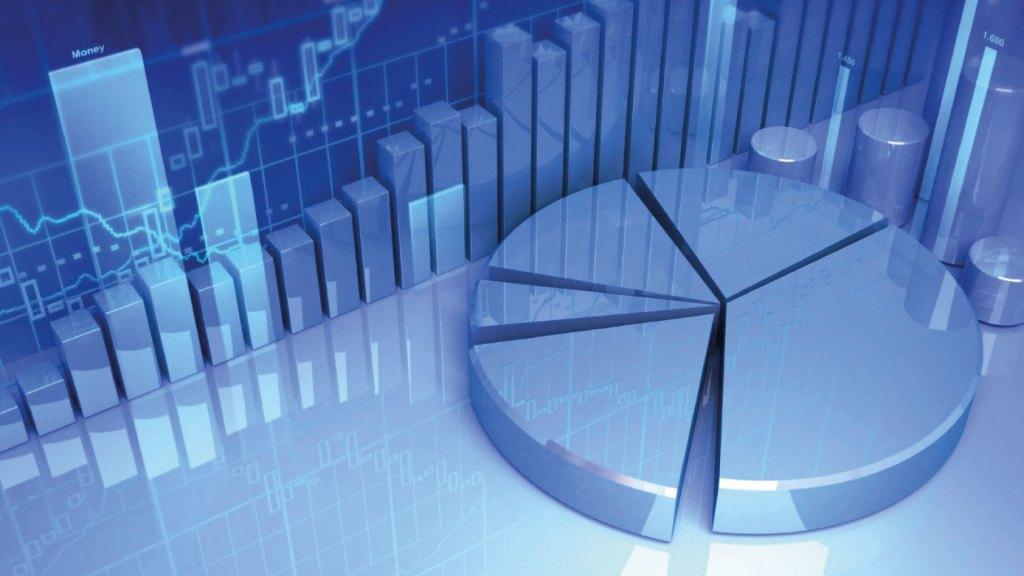 CNseg remodela hotsite com análises e estatísticas do setor de seguros / Divulgação