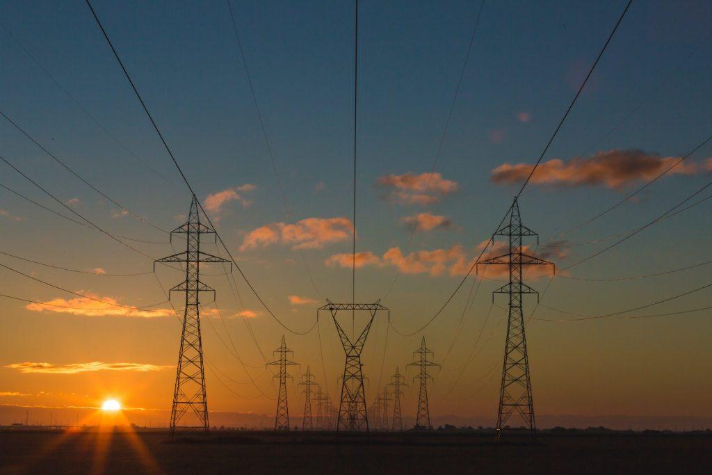 RS: CPFL Energia vence leilão de privatização da CEEE-Transmissão com lance de R$ 2.67 bilhões