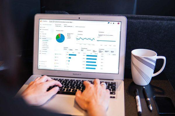 Como criar uma experiência incrível para clientes B2B