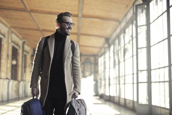 Seguro Viagem é mais importante para viajantes a negócios com a pandemia, diz Chubb