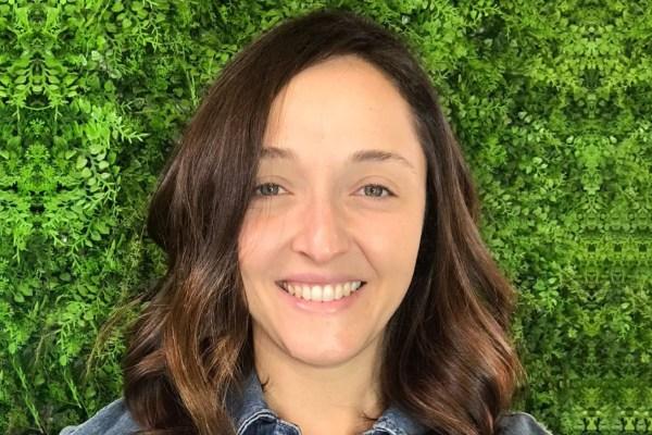 Ana Luísa Orsolini é Head of ESG da VUXX / Divulgação