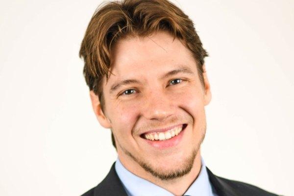 Severin Hegelbach é o novo diretor da divisão de Energias Renováveis da Howden Harmonia Corretora de Seguros / Divulgação
