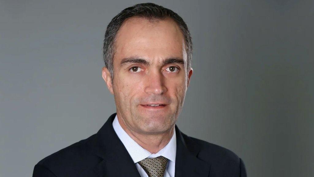Leandro Martinez é o novo Presidente da Chubb no Brasil / Reprodução