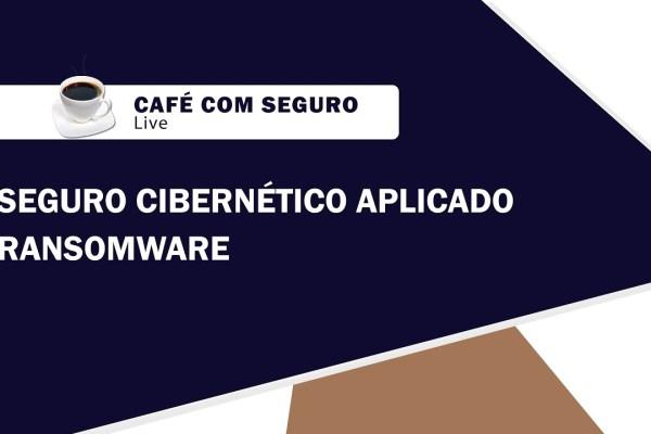 Seguro Cibernético aplicado é tema do Café com Seguro da ANSP / Divulgação