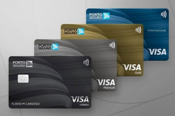 Clientes Porto Seguro Cartões têm acesso ao pagamento eletrônico da ConectCar com isenção de mensalidade