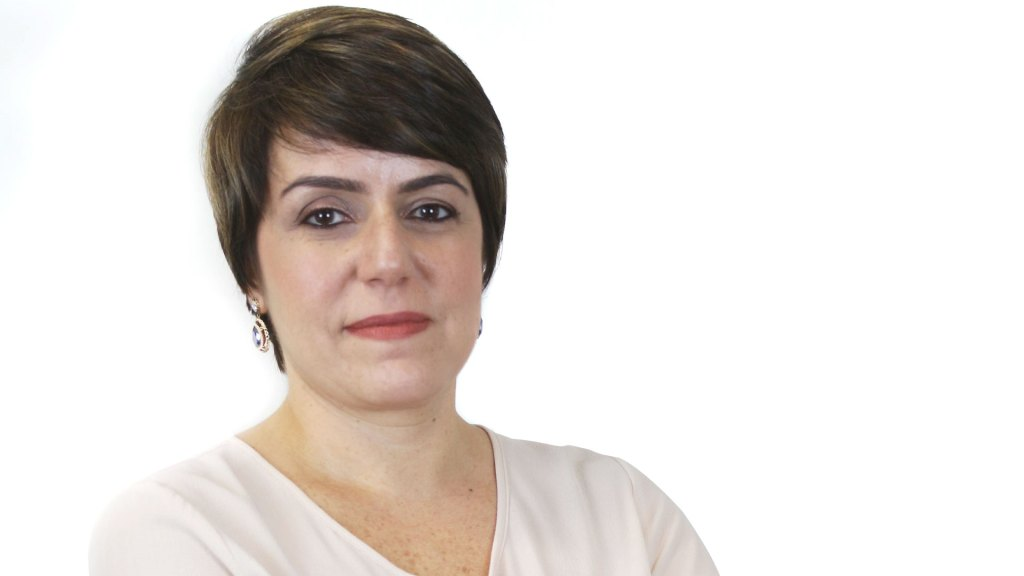 Raquel Silva é Líder de Worksite e SME da Willis Towers Watson / Divulgação