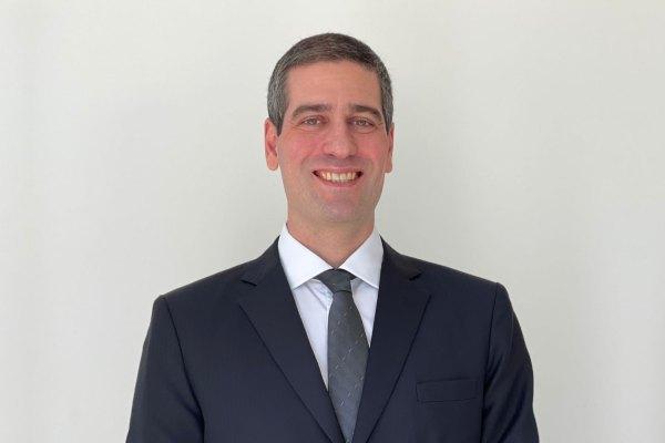Albert Dabus é lider de operações da Mercer Marsh Benefícios / Divulgação