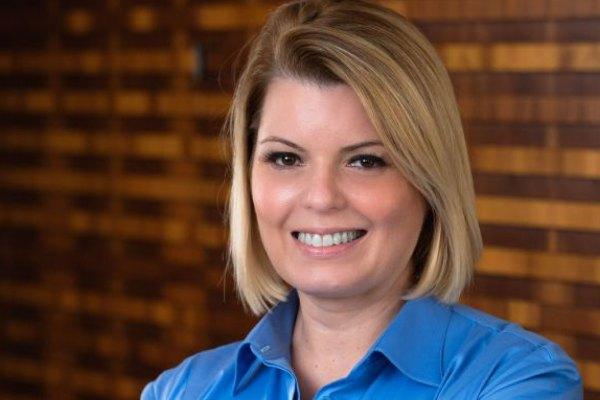Fernanda Morais de Carvalho é a nova Diretora de Tecnologia da Informação da Europ Assistance Brasil (EABR) / Divulgação