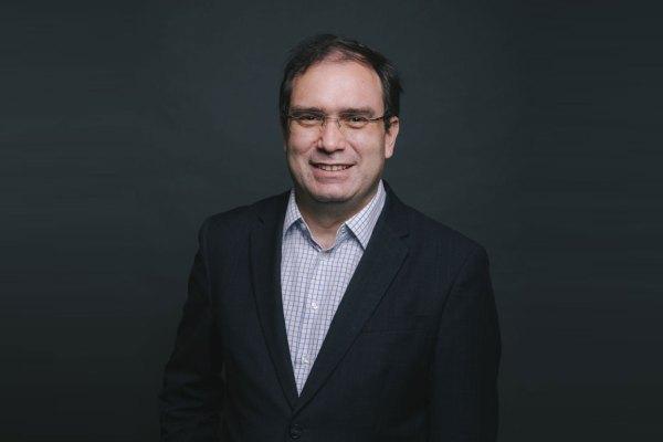 Tulio Dias Carvalho é diretor de Provedores da MAPFRE / Divulgação
