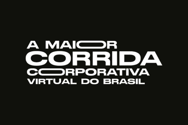 Omint patrocina segunda edição virtual da Corporate Run, maior corrida corporativa virtual do Brasil / Reprodução