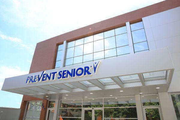 ANS realiza diligência na Prevent Senior
