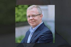 Rafael Citelli é Vice Presidente de Produtos e Analytics da Liberty Seguros / Divulgação
