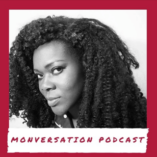 Monversation Podcast