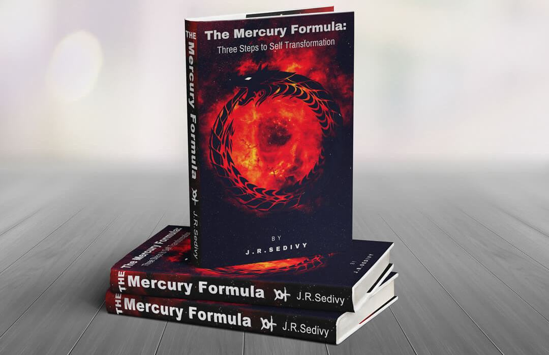 The Mercury Formula