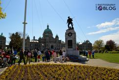 May - March For Life (Victoria)