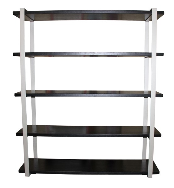 Etagere Front
