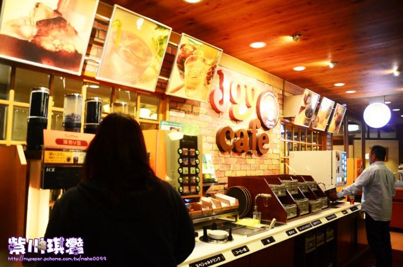 日本家庭餐廳JOYFULL-004