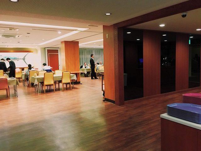 ホテルワイナリーヒル