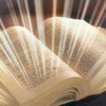 евангелизация