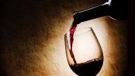 Данная статья о том, что нужно отложить в сторону все аргументы в пользу алкоголя и внимательно обдумать данный список, приведенный […]