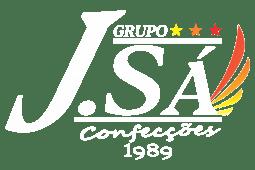 Logo JSA