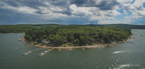 OTHER Aerial Lakehouse-1