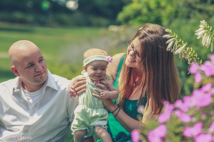 FamilyPhotos-5