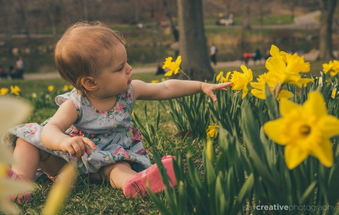 LIFE-Spring-In-Central-Park-7