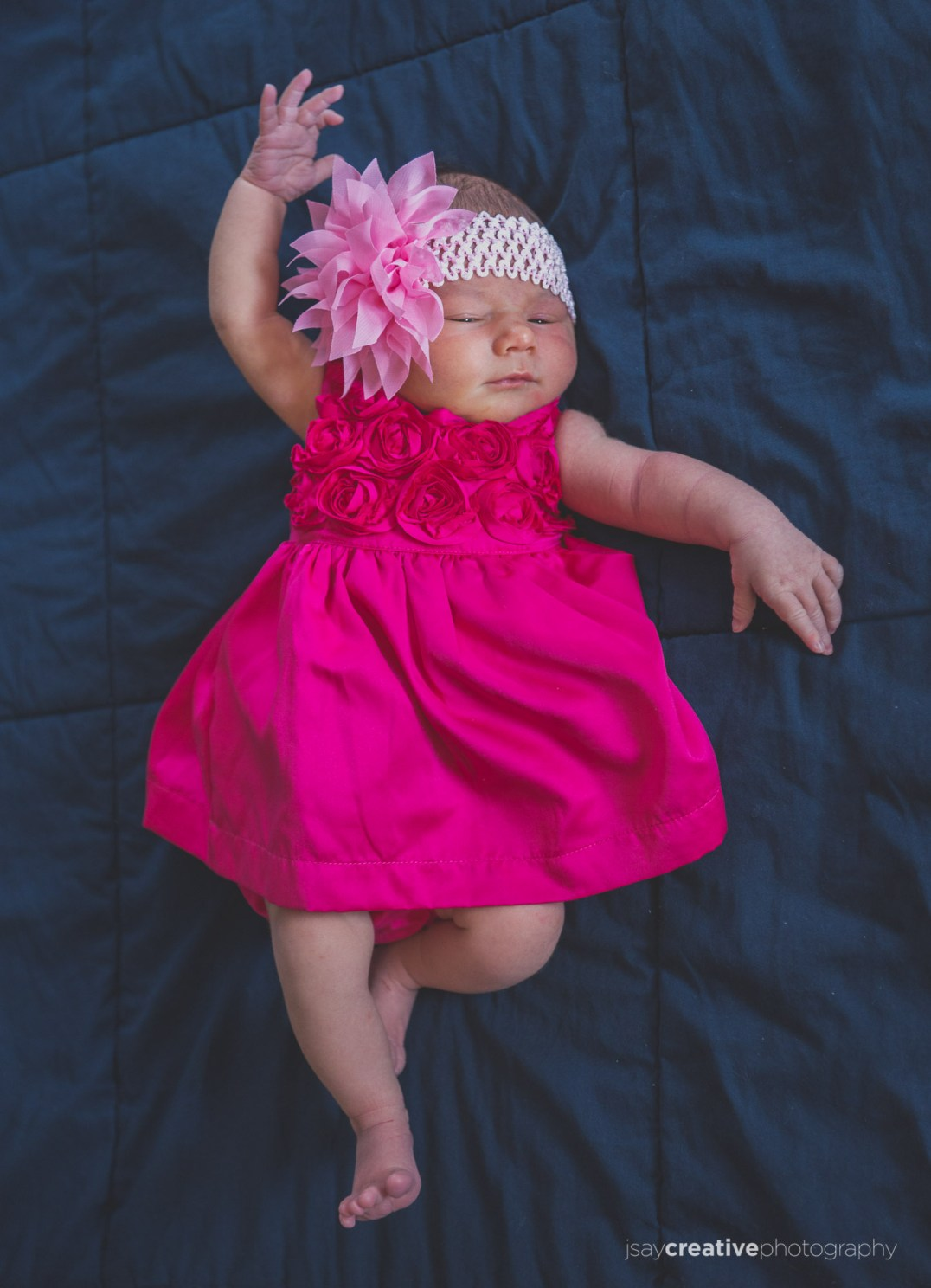 Juliette-Newborn-Photo-Session-6